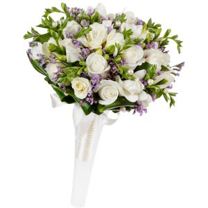 Cherish Bridal Bouquet